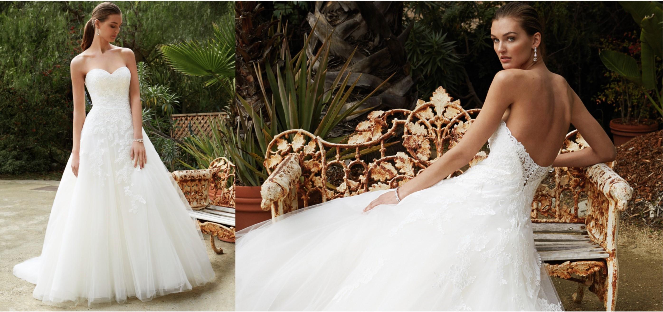 Beautiful Bridesmaid Dresses Durban Image